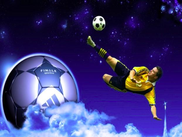 Tips bóng đá có ý nghĩa quan trọng với dân cá độ