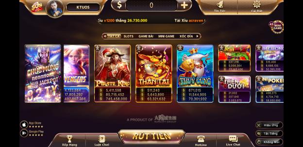 789 game- Mối nghi về độ an toàn của trò chơi bài đổi thưởng online hiện nay