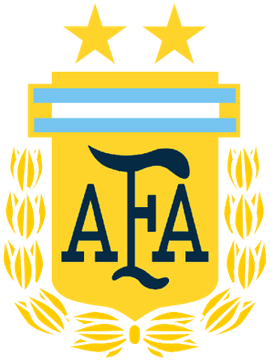 Đội tuyển bóng đá đất nước Argentina - Sự vĩ đại của huyền thoại