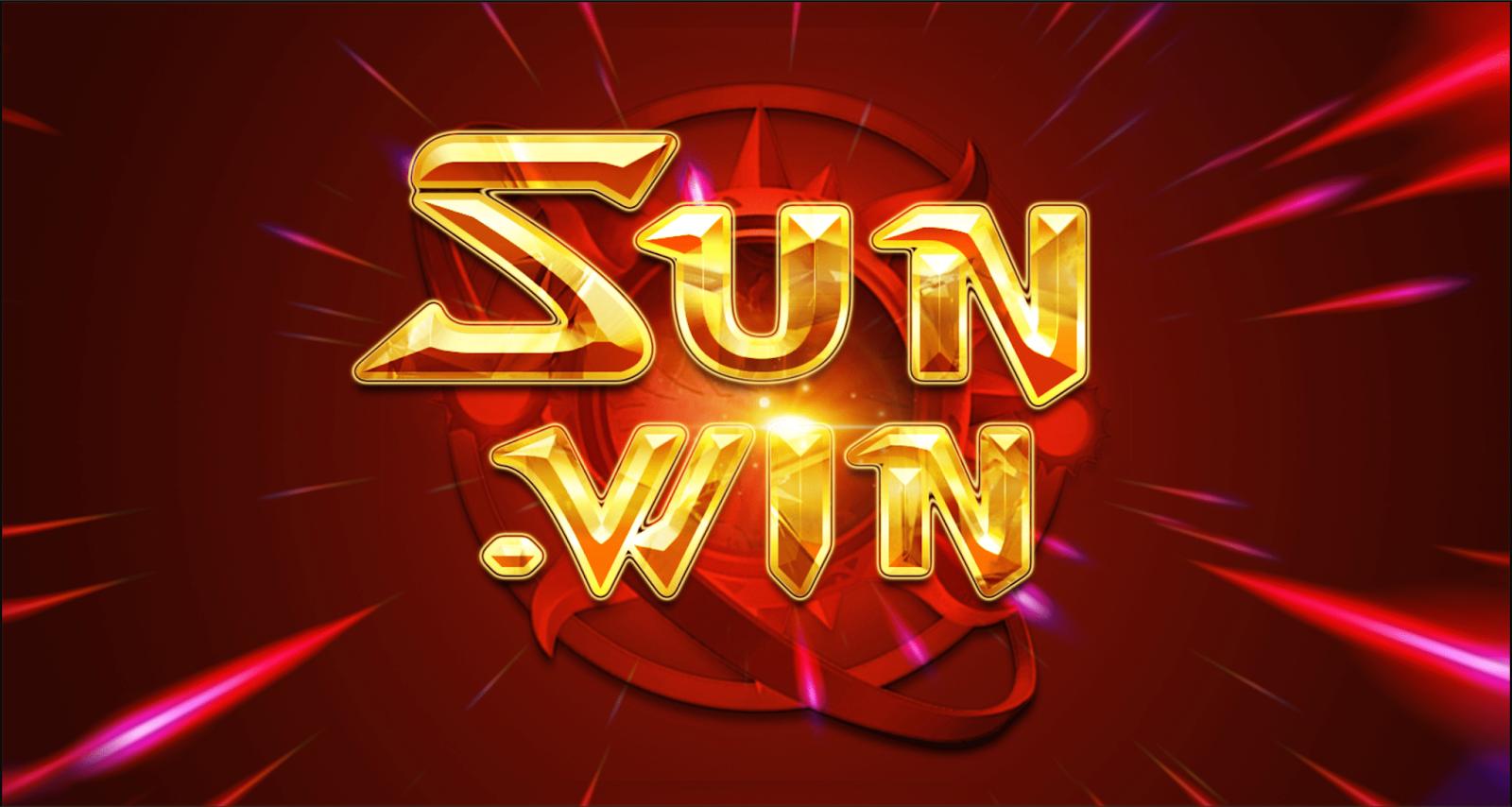 Sunwin - tên tuổi lớn cộng đồng người chơi trò chơi bài hay nhất mọi thời đại
