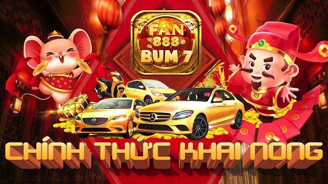 Fan888 – Cổng game lành mạnh và thu hút nhiều người chơi nhất năm 2020 - Sunwin