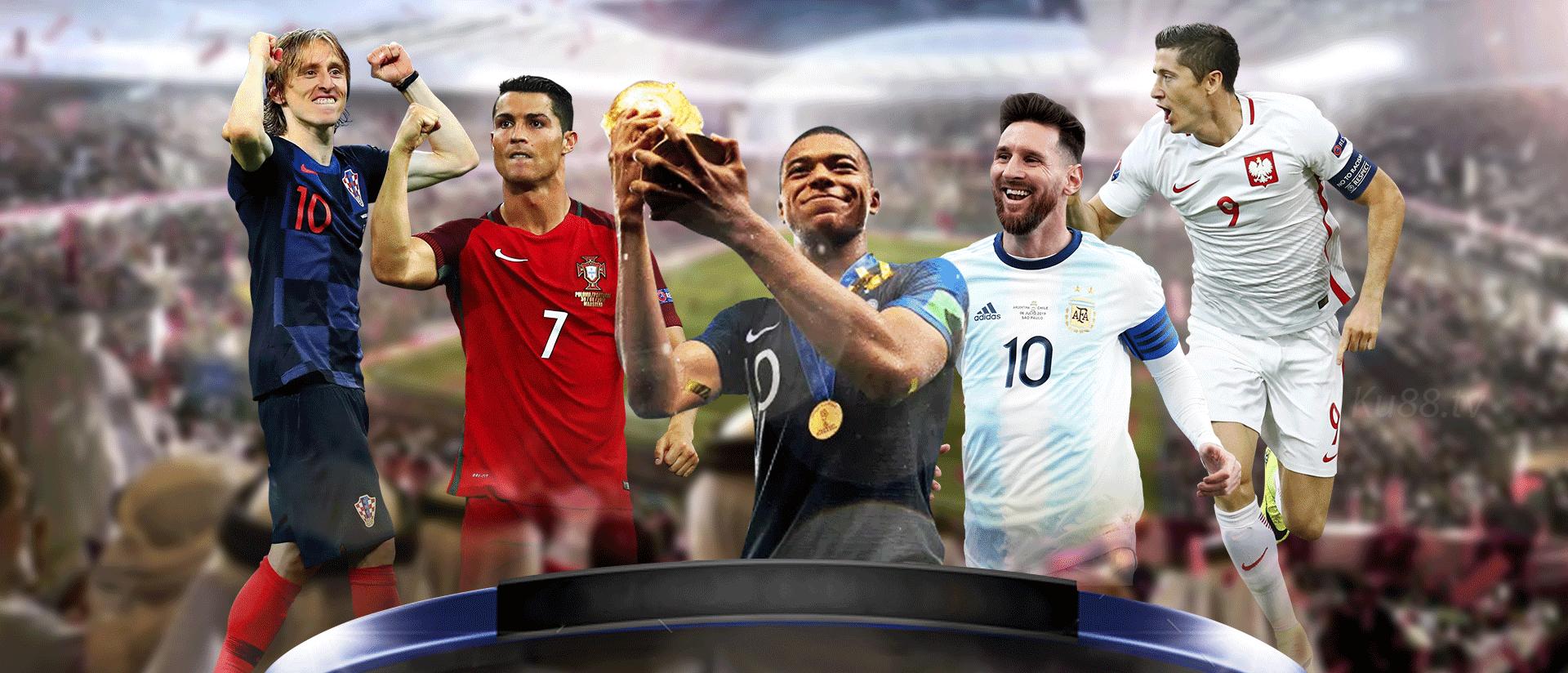 Tại sao Bóng đá 24h lại thu hút lượng lớn người chơi?
