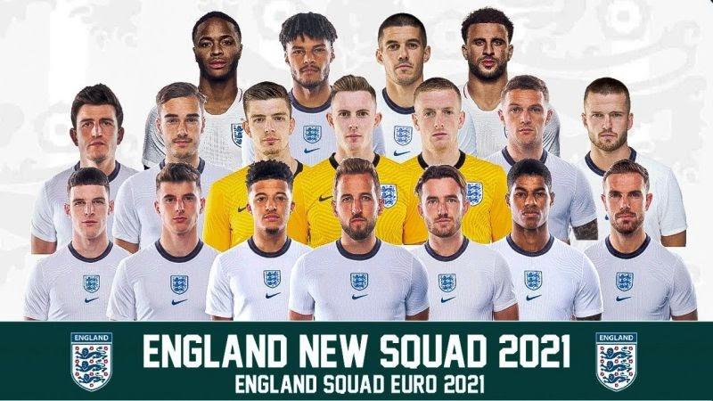 iEURO2020 dự đoán 3 đội tuyển trở thành nhà vô địch của Euro 2020