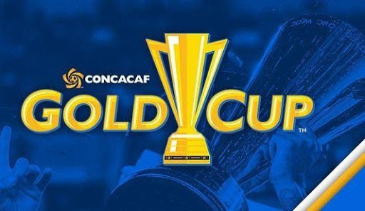 Cúp Vàng CONCACAF- Giải Bóng Đá to Nhất Của 2 Miền Bắc Và Trung Mỹ
